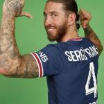 Sergio Ramos al PSG: Un ganar-ganar para todas las partes