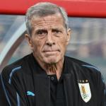 """El centro del campo que prepara Uruguay para el futuro (y el presente) """"Foto: Ovación"""""""
