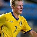 Oscar Hiljemark/fifa.com