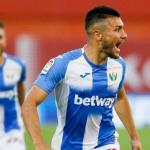 OFICIAL: Óscar Rodríguez, nuevo jugador del Sevilla