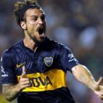 Osvaldo regresa al fútbol argentino / Tn.com.ar