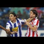 Osvaldo/lainformacion.com/EFE
