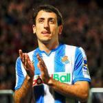 Oyarzabal, el jugador perfecto para el Real Madrid / Depor.com