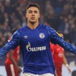 El Milan piensa en Ozan Kabak para su defensa