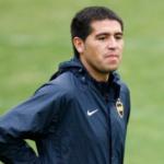 """Riquelme y Russo van tras un ex de Boca para que regrese """"Foto: LMNEuquen"""""""