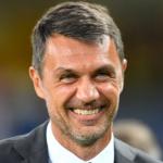 """Y Maldini volvió a salvar al AC Milan: la impresionante revalorización de sus fichajes """"Foto: Soy Calcio"""""""
