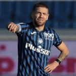 La única fórmula para que el Papu Gómez recale en el Inter. Foto: pianetamilan.it