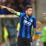 Papu Gómez tiene una primera oferta para salir del Atalanta / Depor.com