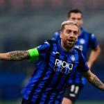 El Inter de Milán se lanza a por el Papu Gómez