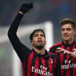 La pesadilla de Lucas Paquetá en el Milan