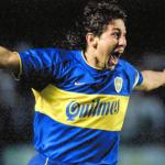 "Bermúdez: ""River empatará o perderá, Boca acabará por encima""   Futbolete"