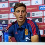 """""""El plan de Florentino para firmar a Pau Torres./ Foto: El Confidencial"""""""