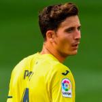 """La planificación del Villarreal apunta a una salida de Pau Torres en verano """"Foto: Marca"""""""