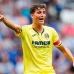 El Villarreal recibe dos ofertas de la Premier por Pau Torres