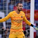 Los tres equipos españoles que quieren a Pau López