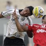 Paulinho/ FIFA.com