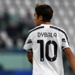 """La renovación de Paulo Dybala con la Juventus de Turín ya es un hecho """"Foto: AS"""""""