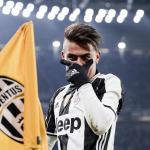 Sigue en directo el mercado de fichajes: Dybala tiene nuevo pretendiente de altura / Juventus.com