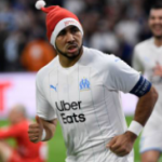 """El Qatar SC viene a por Payet./ Foto: Getty Images"""