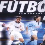 PC Fútbol, el primer gran manager de fútbol de la historia