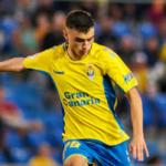 """""""Pedri continúa dejando motivos para jugar en el Barça el próximo año. Foto: Getty Images"""""""
