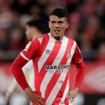 Pedro Porro se marcha al Manchester City / 90min.com