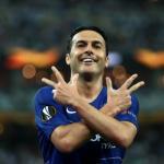 Pedro quiere regresar al Barcelona / Lasexta.com