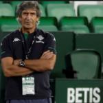 """Fichajes Betis: Los 3 refuerzos que quiere Pellegrini en su plantel del próximo curso """"Foto: AFDLP"""""""