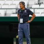 """Las claves de la mejoría del Real Betis de Manuel Pellegrini """"Foto: Bolavip"""""""