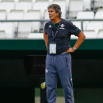 """El Real Betis cierra el fichaje de un central para la próxima temporada """"Foto: AFDLP"""""""