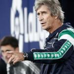 Los grandes jugadores descubiertos por Pellegrini - Foto: Diario de Sevilla