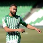 Pellegrini y el Betis necesitan a Fekir ya / Besoccer.com