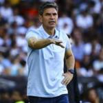 """Vélez cerró el fichaje de un delantero y van cuatro """"Foto: Marca"""""""