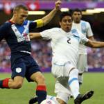 """""""Peñarol muy cerca de cerrar el regreso de un viejo conocido./ Foto: Getty Images"""""""