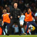 Manchester City se intromete en el Barça por Joao Pedro / lapelota.com