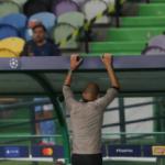 """""""La Champions League, el talón de Aquiles de Pep Guardiola. Foto: Getty Images"""""""