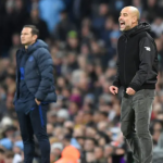 "Guardiola le quiere robar un fichaje al Chelsea ""Foto: The Pride of London"""