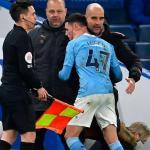 El XI que quiere el Manchester City para la próxima temporada