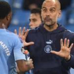 Los 5 fichajes que planea el Manchester City | FOTO: MANCHESTER CITY