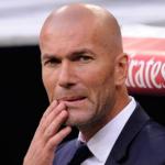 """La perla de River por la que se interesó el Madrid este verano """"Foto: Defensa Central"""""""