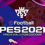 """Konami confirmó las novedades definitivas de PES 21 """"Foto: República"""""""