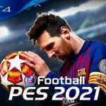 Las novedades que podría traer PES 2021. Foto: Konami