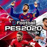 ¿Tiene PES 2021 alguna posibilidad de luchar contra FIFA 21?