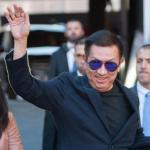 Peter Lim exige más ventas al Valencia / Eldesmarque.com