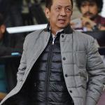 Peter Lim no vende el Valencia / Levante-emw.es