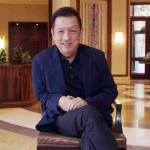 Peter Lim. Foto: Lasprovincias