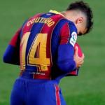 """Laporta rebaja todavía más el precio de Coutinho en el FC Barcelona """"Foto: Sport"""""""