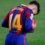 """La deuda del FC Barcelona: aún no ha terminado de pagar el traspaso de Philippe Coutinho """"Foto: Sport"""""""