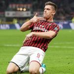 Los sacrificios del Milan para traer a Zlatan | AC Milan