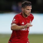 Pablo Piatti a un paso de regresar a La Liga